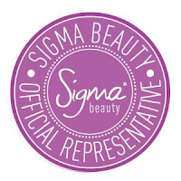 Proud Sigma Affiliate