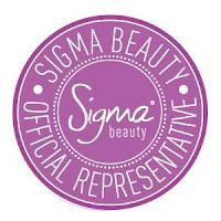 Proud Sigma Affiliate