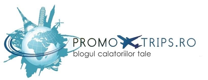 Promo Trips