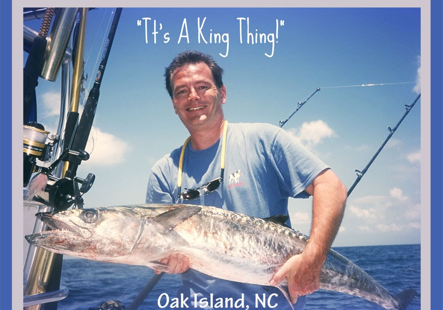 Ocp fish tales welcome to the new official blog of ocean for Ocean crest fishing pier