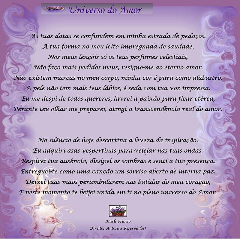 Biografia e Bibliografia de Oriza Martins - Poemas, Gifs e