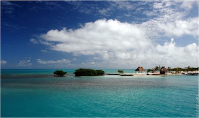 Heaven on Earth Seen On www.coolpicturegallery.us