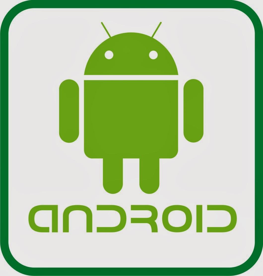 Koleksi Kamus inggris-indonesia untuk android