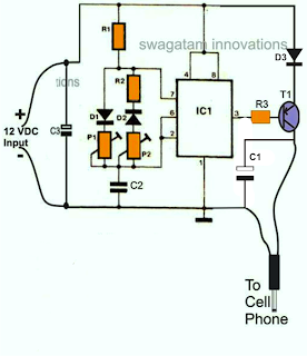 power supply dc circuit discover smps circuit function learn how likewise direct current dc electrical circuits physics lessons school furthermore 12 volts dc motor speed controller circuit diagram using encoder also 12v to 24v dcdc converter circuit electronic projects as well solar motor and solar battery charger. on dc wiring diagram for a science fair