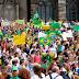Número de brasileiros que já estudam no exterior aumenta 500% em uma década