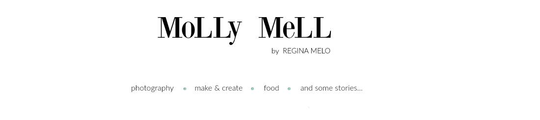Molly Mell