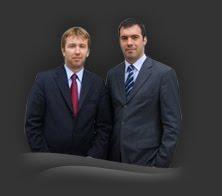 Cormier Simard, Criminal Lawyers