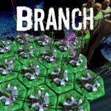 Branch | Juegos15.com
