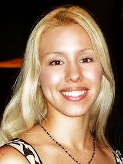 Jodi+Arias+blonde.jpg