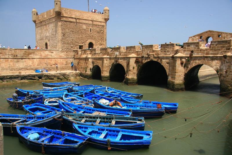 Essaouira Morocco  City pictures : essaouira morocco essaouira morocco essaouira morocco essaouira ...
