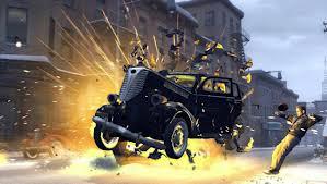 Savaş Sürücüsü Oyunu