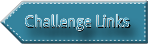 challenge Links button