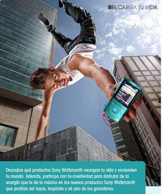 concurso-sony-gana-productos-walkman