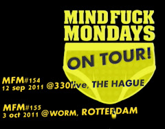 Next mindfuckmondays