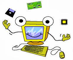 การประยุกต์ใช้เทคโนโลยีสารสนเทศเพื่อการศึกษา