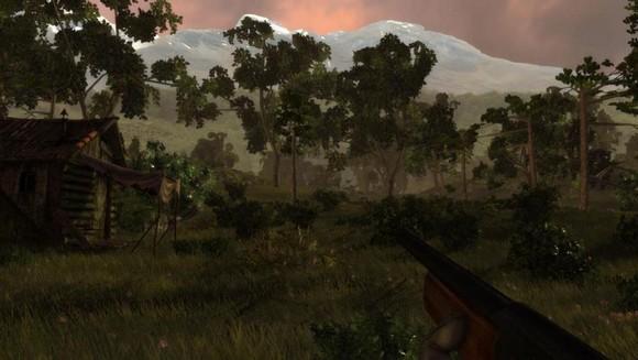 Hunters-Trophy-2-Australia-Game-PC-Review-Screenshot-2