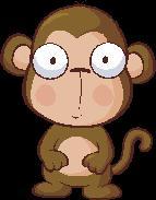 monkey bread tutorial