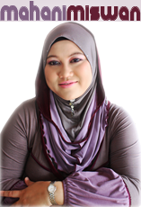 PuTeH Boutique Managing Director