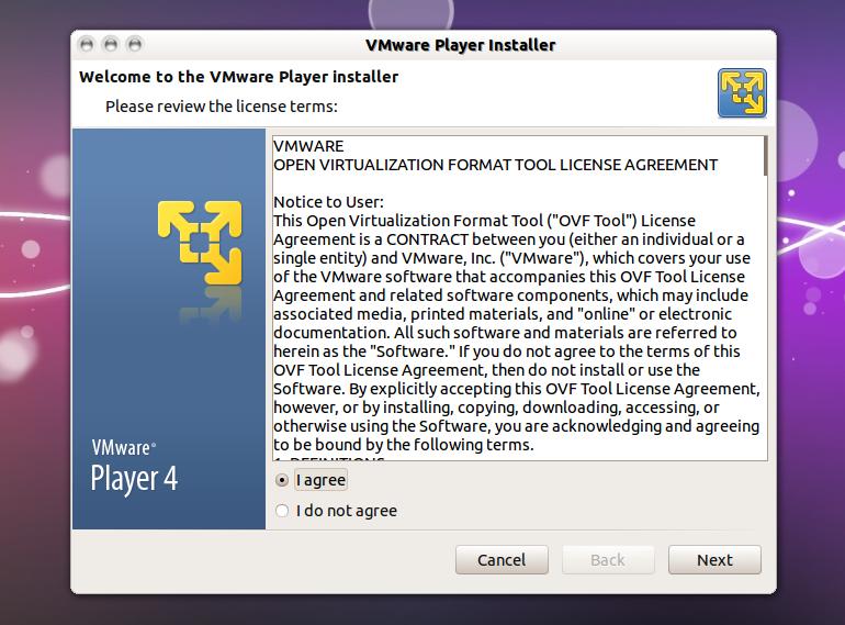 Download dropbox ubuntu 12.04