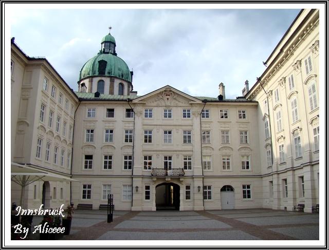 palatul-holfburg-austria