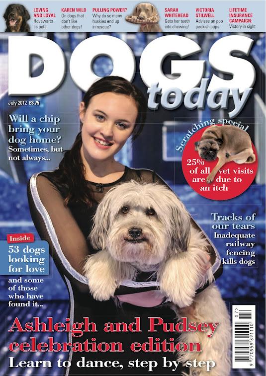 July 2012 edition