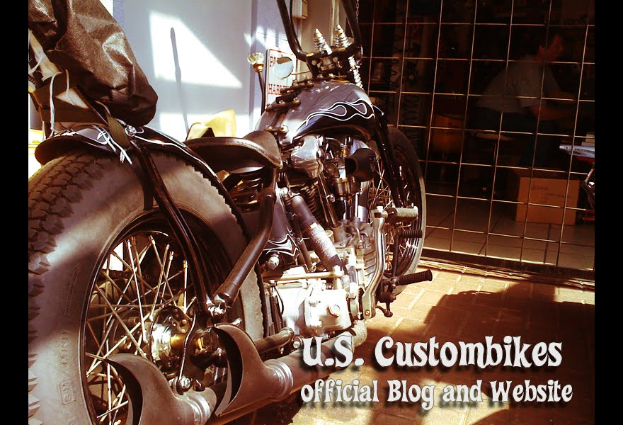 US-Custombikes