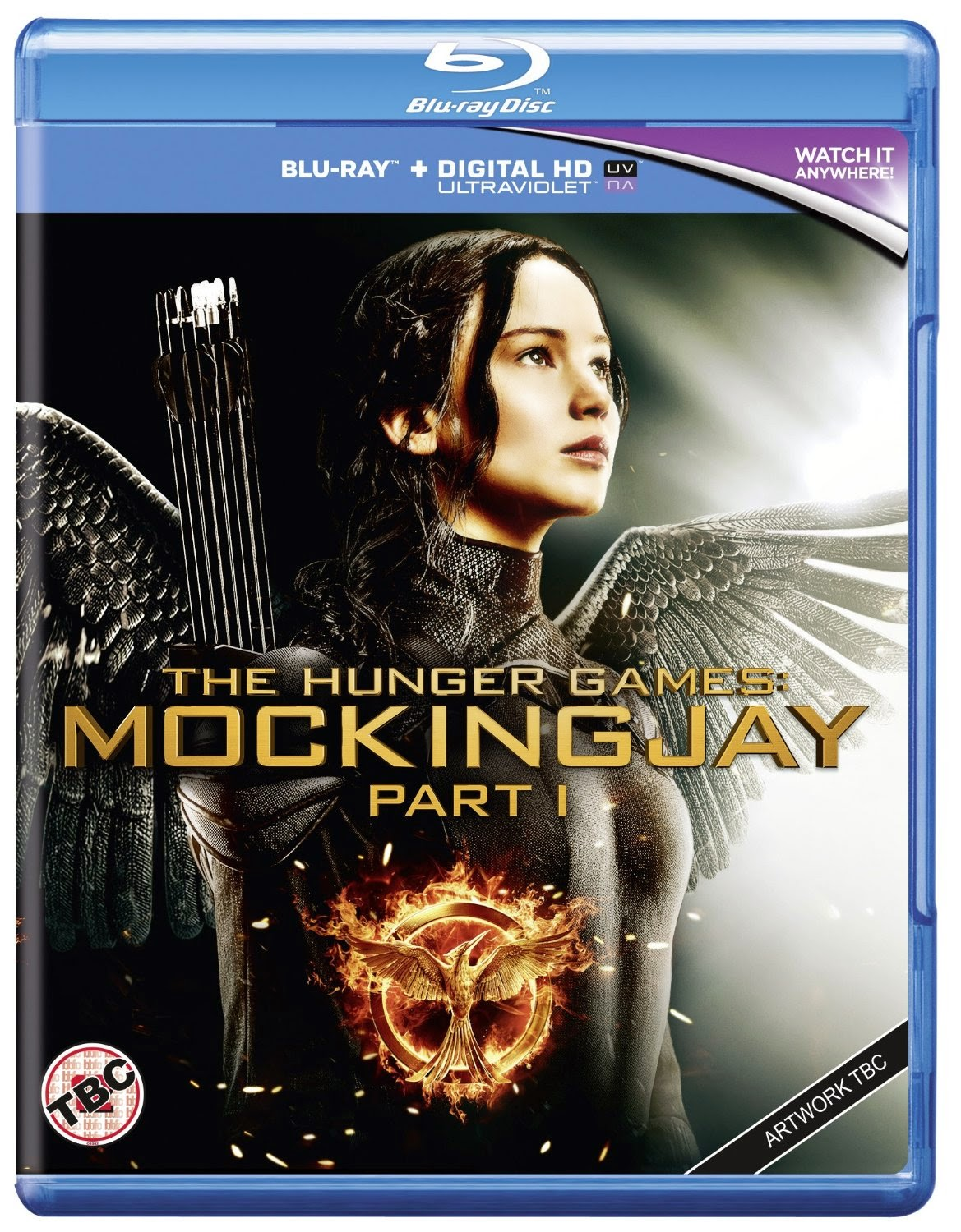 The Hunger Games: Mockingjay – Part 2 Release Date – Release Date