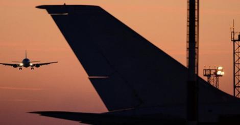 شهود عيان يكشفون السبب الحقيقي لسقوط الطائرة الروسية المنكوبة في مصر