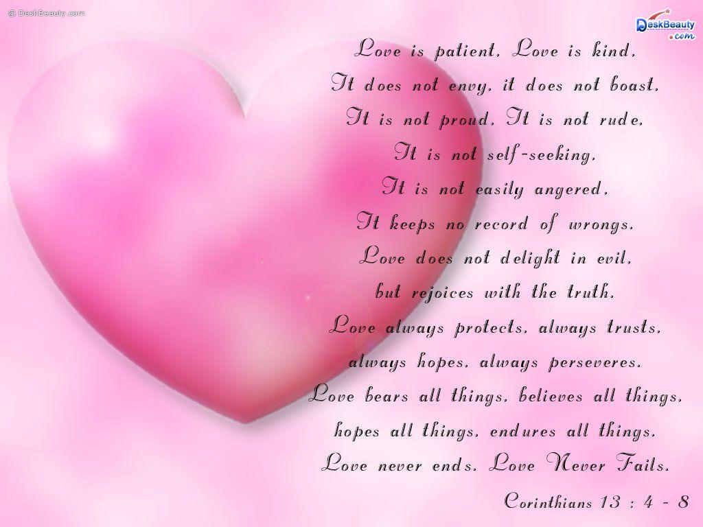 http://4.bp.blogspot.com/-5XFCkXCc9UM/TnSVH4wqjAI/AAAAAAAAAvw/9eofrRniBII/s1600/Love+Pictures+%252890%2529.jpg