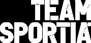 Team Sportia Kristinehamn