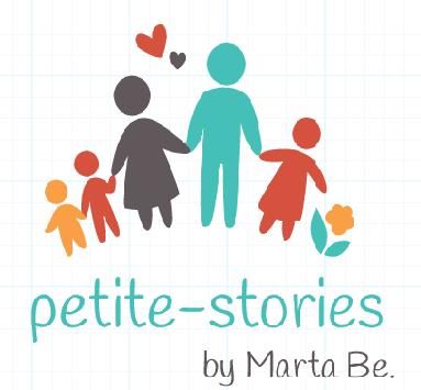 petite-stories