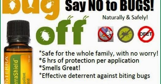 It S The Essential Life Bug Off Say No To Bugs