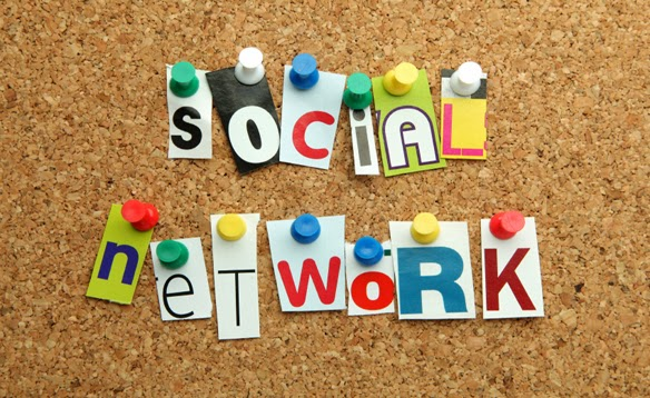 the hook of a social network From facebook and twitter to google plus and tumblr, follow the evolution of social networking as it happens with our analysis and helpful tools and apps.