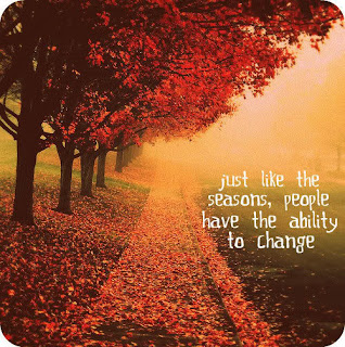ability to change life