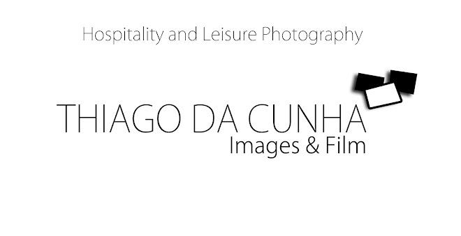 Thiago da Cunha