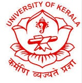 Kerala University Timetable