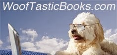 WoofTastic Books