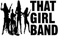 GirlBand Korea Paling HOT