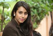 Khenisha Chandran Photo shoot-thumbnail-3
