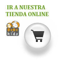 http://www.to2bebe.com/es/224_deglingos