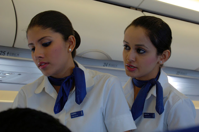 cabin crew of indigo Indigo job vacancy 2018: indigo airlines has announced new career openings for cabin crew & lead cabin crew post in india indigo has invited application from eligible indian female candidates indigo has invited application from eligible indian female candidates.