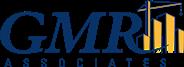 GMR Associates Inc.