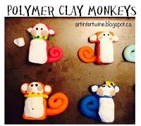 http://www.artintertwine.blogspot.ca/2014/05/mini-monkeys.html