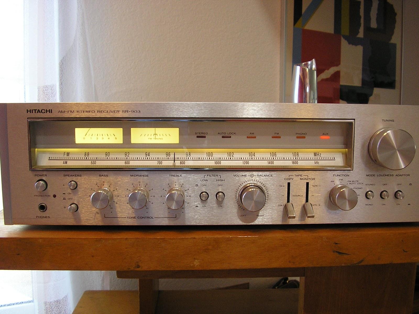 Clarion Dxz555mp Wiring Diagram  U2013 Car Audio Systems