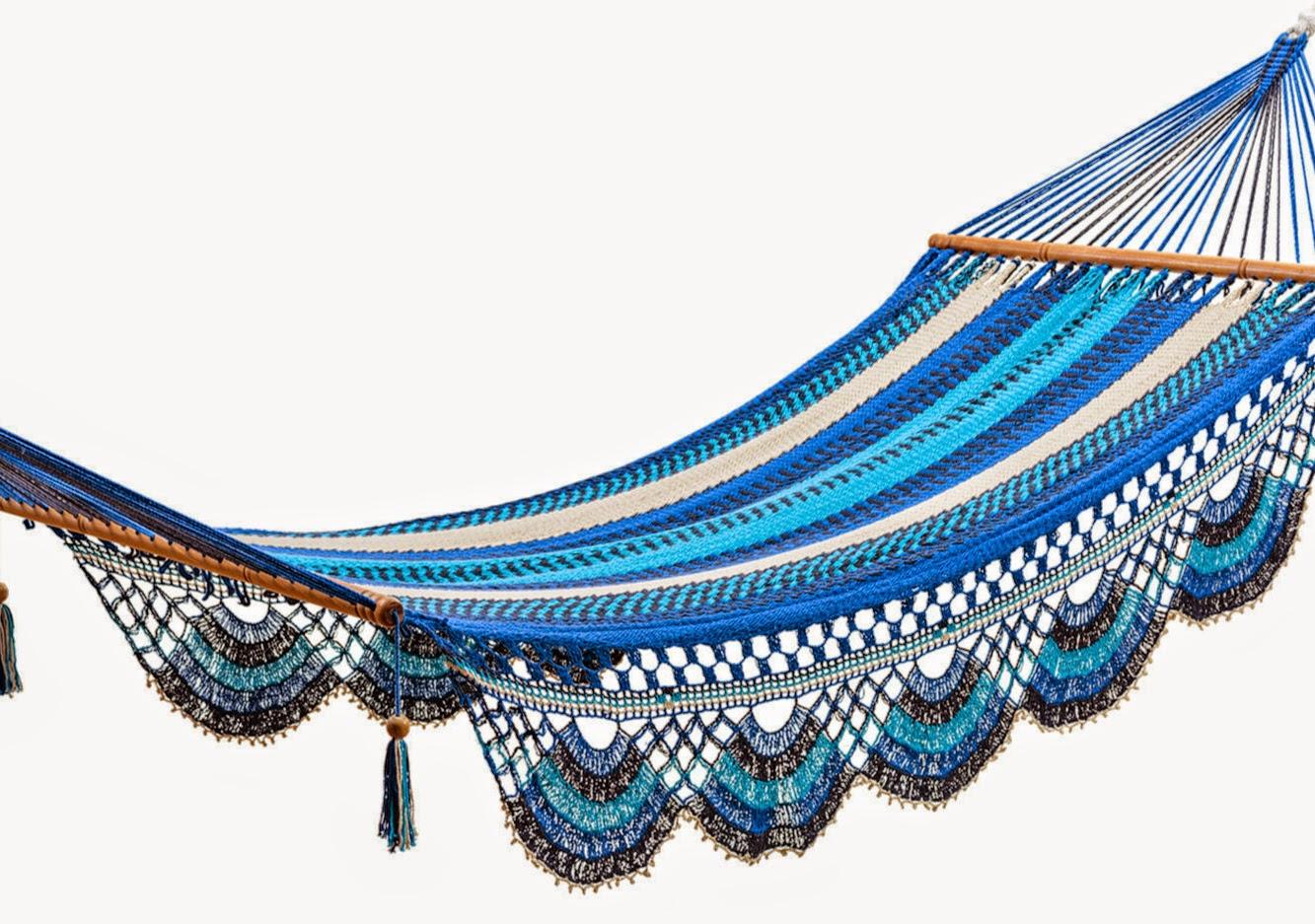 http://shop.unicefusa.org/handwoven-hammock/1UGG1522.html