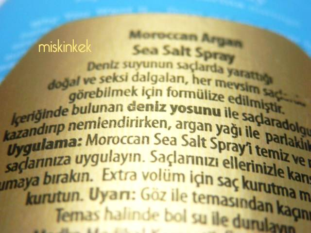organix-deniz-tuzu-sac-spreyi-moroccan-sea-salt-spray
