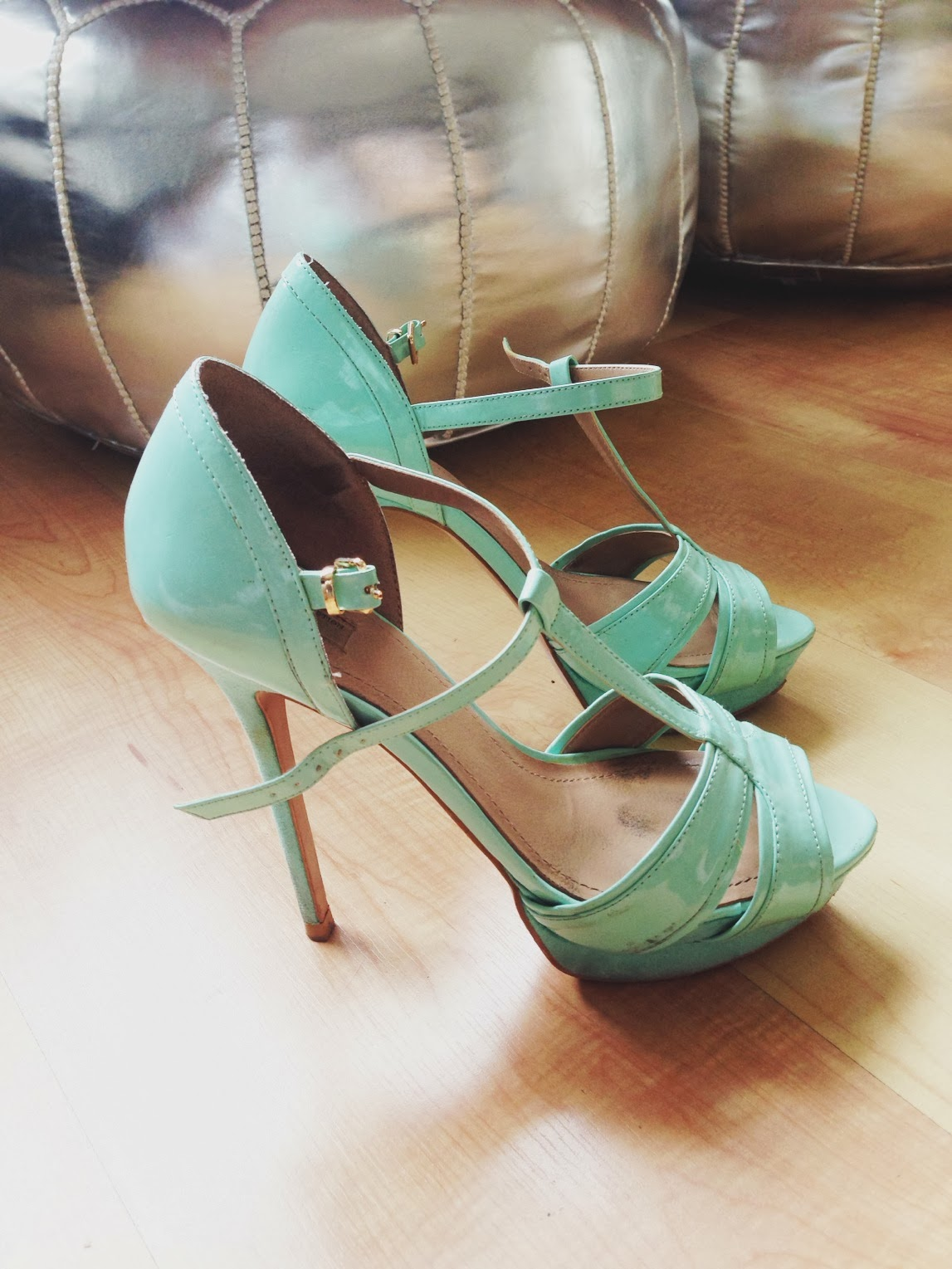 mint, zara, sandals, pumps, shoes, stilettos, heels, strappy, shopping, dressy, high heel, sexy, cute, 2014, 2013