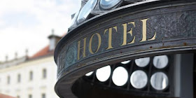 Hotel dengan tarif termahal di dunia