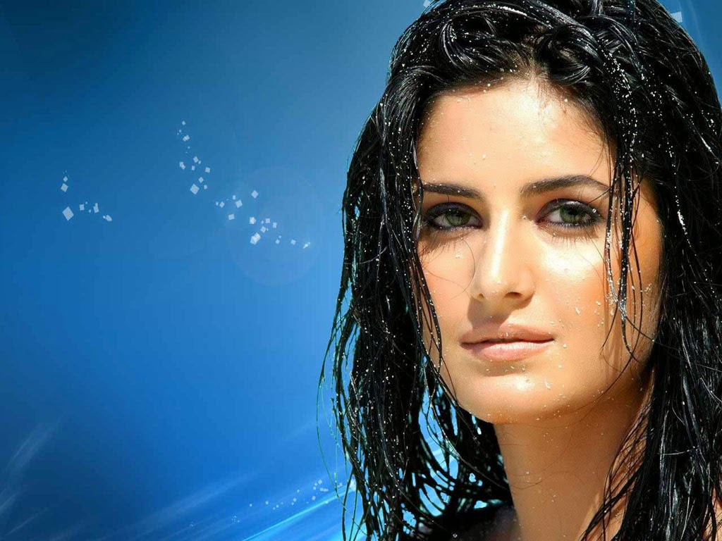 Katrina Kaif Hot image wallpaper photo