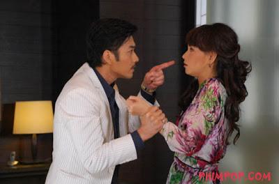 Hoa Hồng Của Quỷ - TodayTV 2012